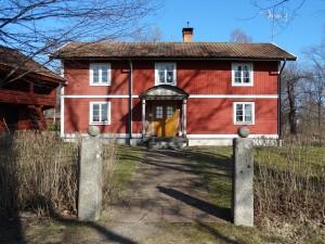 Huset 2